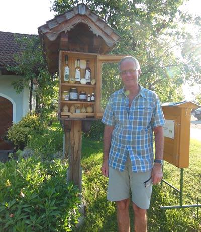 Bienenbauer_josef_hutzinger